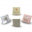 Sabonete 35gr. em caixa cartolina